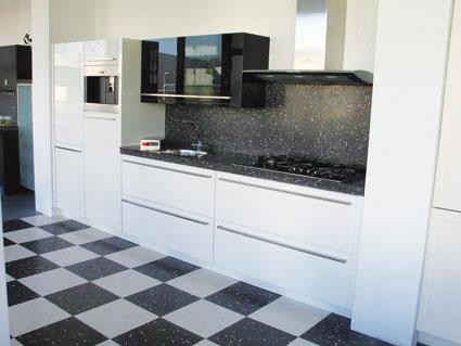 ntw nassauische terrazzowerke. Black Bedroom Furniture Sets. Home Design Ideas